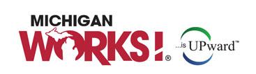 mi-works-logo