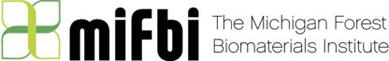 mifbi-logo