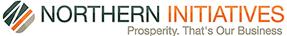 northern-initiatives-logo