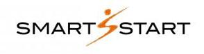 smart-start-logo