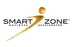 smart-zone-logo