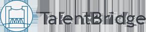 talentbridge-logo