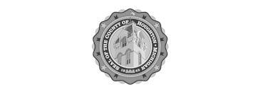 Houghton County