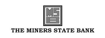 Miners State Bank