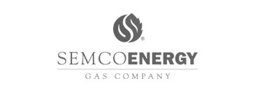 SEMCO Energy